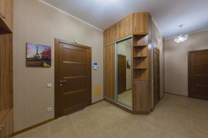 Квартира Леси Украинки бульв., 7б, Киев, C-103537 - Фото 16