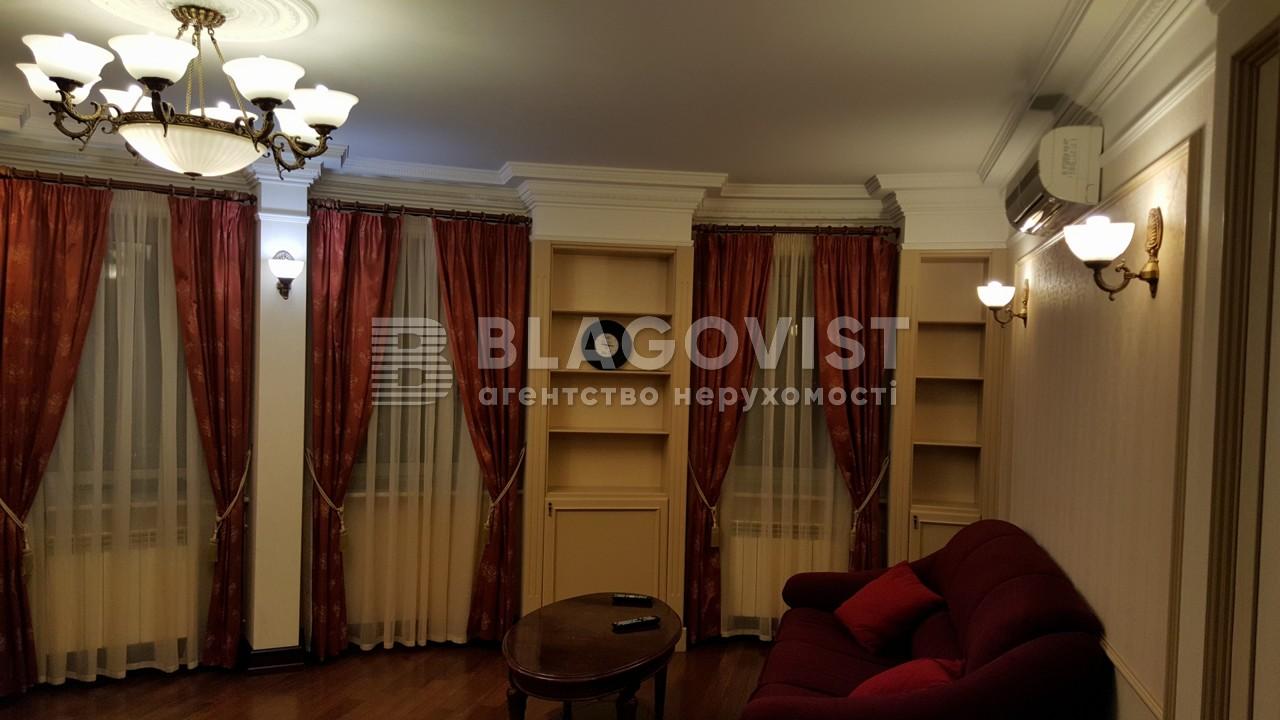 Квартира H-38802, Клиническая, 23-25, Киев - Фото 7