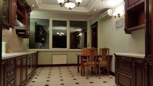 Квартира Клиническая, 23-25, Киев, H-38802 - Фото 17
