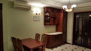 Квартира Клиническая, 23-25, Киев, H-38802 - Фото 6