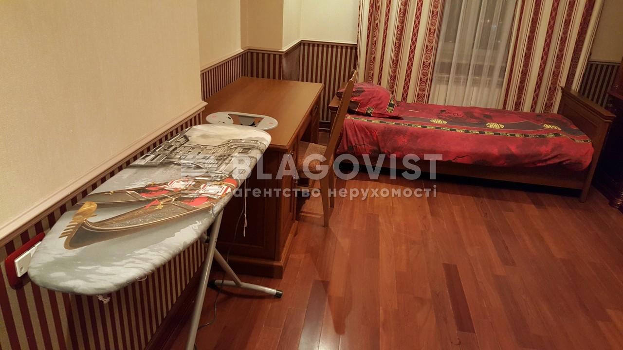 Квартира H-38802, Клиническая, 23-25, Киев - Фото 11