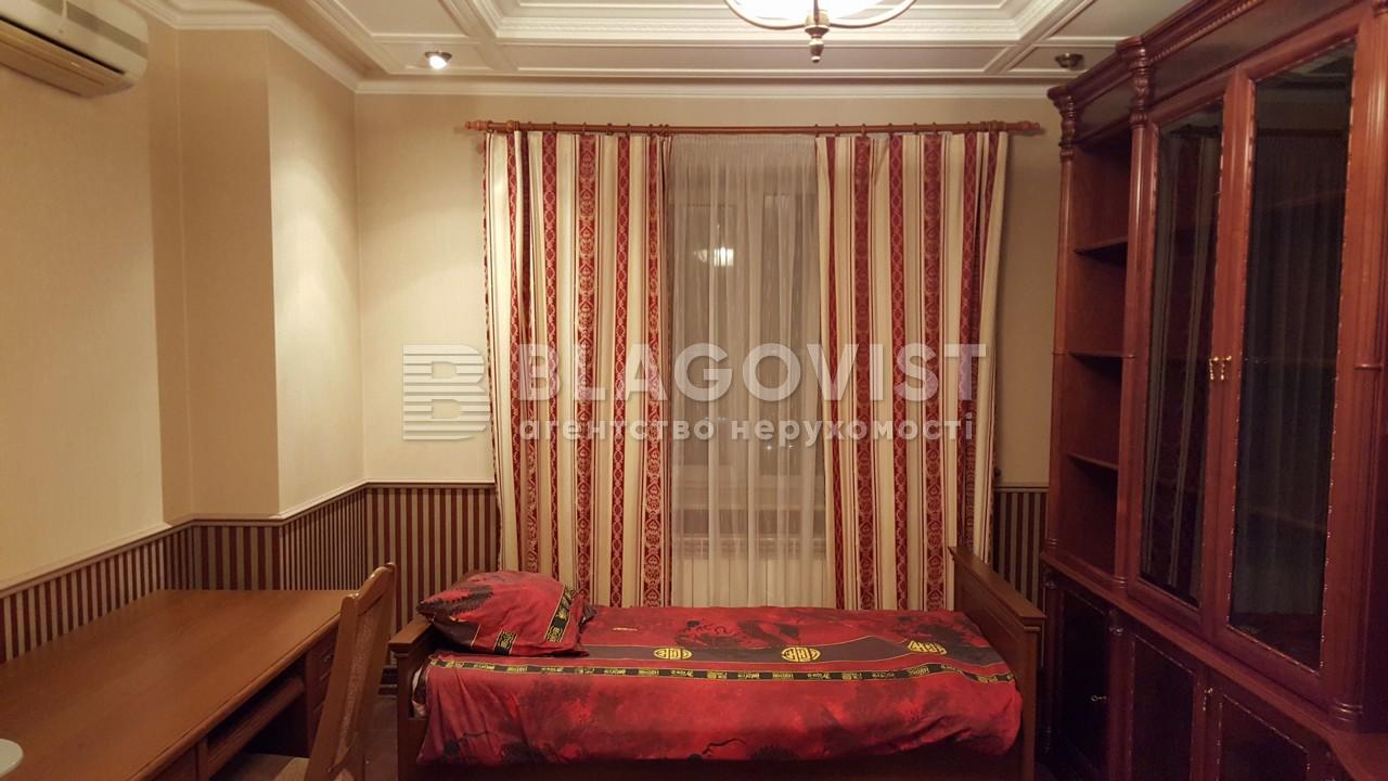 Квартира H-38802, Клиническая, 23-25, Киев - Фото 12