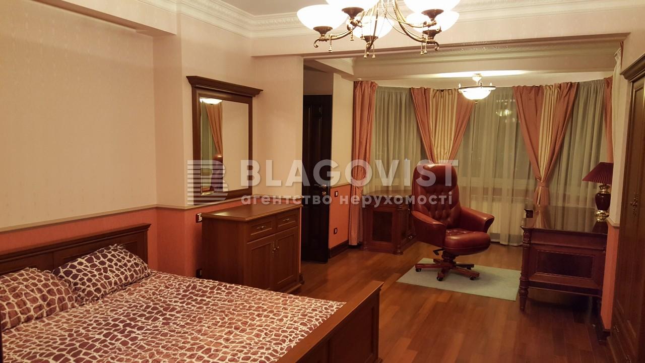 Квартира H-38802, Клиническая, 23-25, Киев - Фото 14