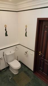 Квартира Клиническая, 23-25, Киев, H-38802 - Фото 22