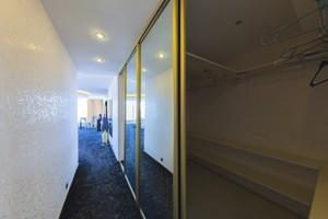 Квартира Панаса Мирного, 28а, Киев, C-103151 - Фото 23