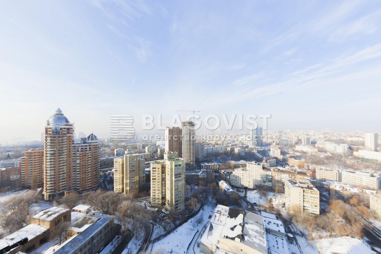 Квартира C-103151, Панаса Мирного, 28а, Киев - Фото 29