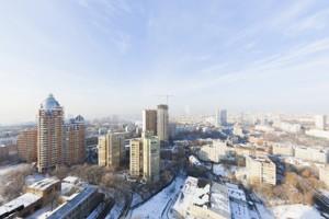 Квартира Панаса Мирного, 28а, Киев, C-103151 - Фото 26