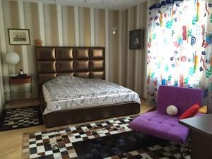 Будинок Реута М.пров., Київ, F-37241 - Фото 4