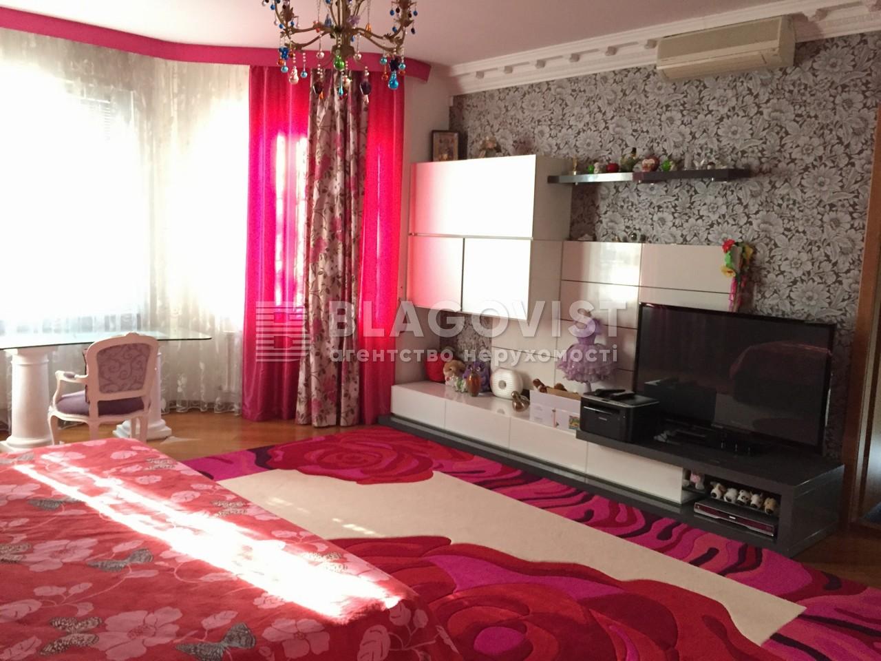 Будинок F-37241, Реута М.пров., Київ - Фото 7