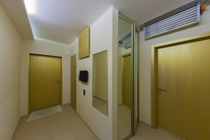 Квартира Панаса Мирного, 28а, Киев, C-103151 - Фото 25