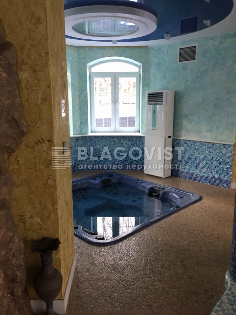 Дом F-37241, Реута Михаила пер., Киев - Фото 14
