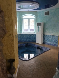 Будинок Реута М.пров., Київ, F-37241 - Фото 13