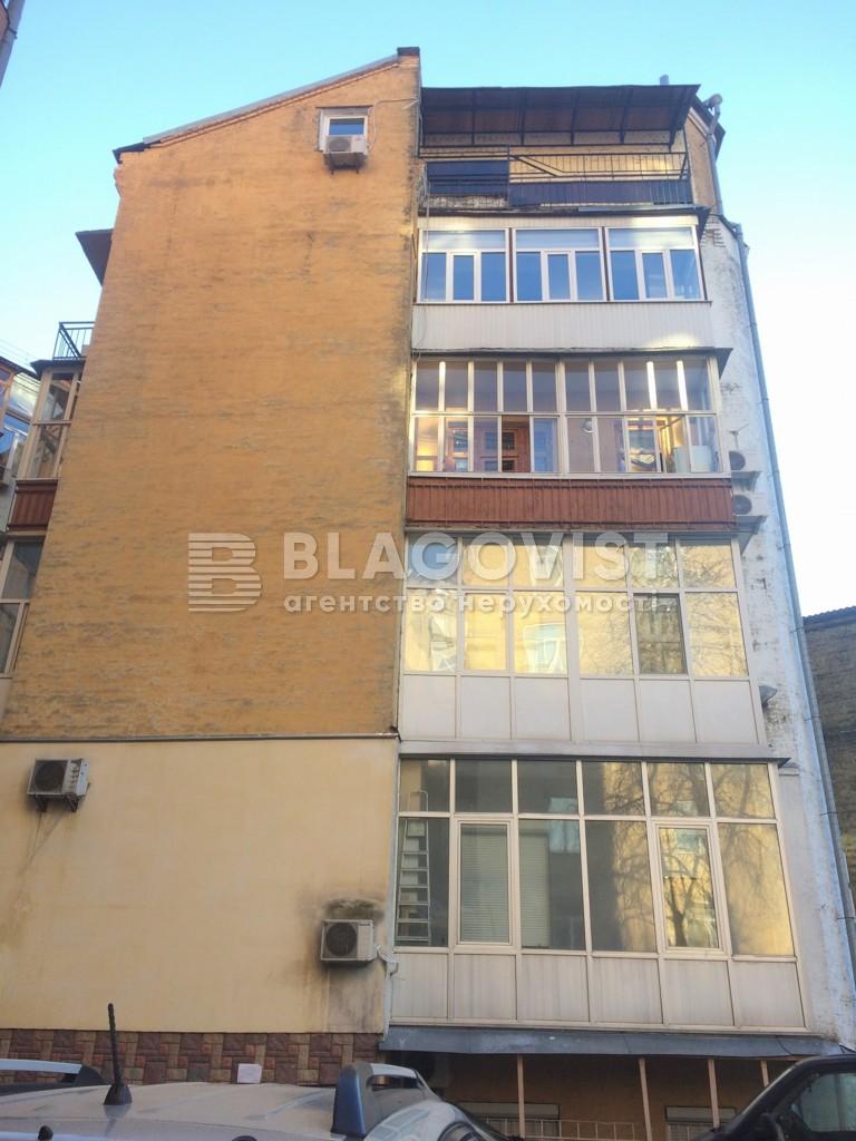 Квартира M-33859, Михайловская, 2в, Киев - Фото 2