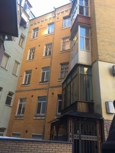 Квартира Михайловская, 2в, Киев, M-33859 - Фото 17