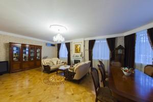 Дом Звездная, Петропавловская Борщаговка, E-35497 - Фото3