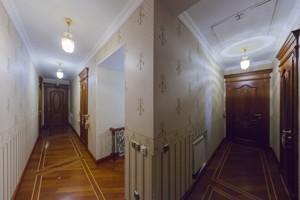 Дом E-35497, Звездная, Петропавловская Борщаговка - Фото 31