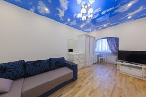 Квартира Завальная, 10б, Киев, H-38658 - Фото3