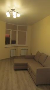 Квартира Краснопольская, 2г, Киев, Z-82497 - Фото3