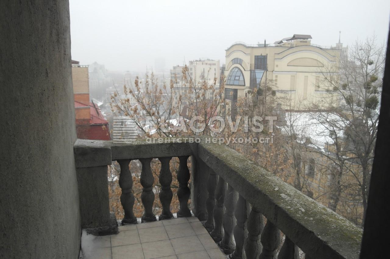 Квартира E-35829, Круглоуниверситетская, 18/2, Киев - Фото 13