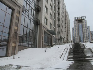Магазин, Лумумбы Патриса, Киев, F-37270 - Фото3
