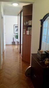 Квартира Большая Васильковская, 16, Киев, B-78745 - Фото 14
