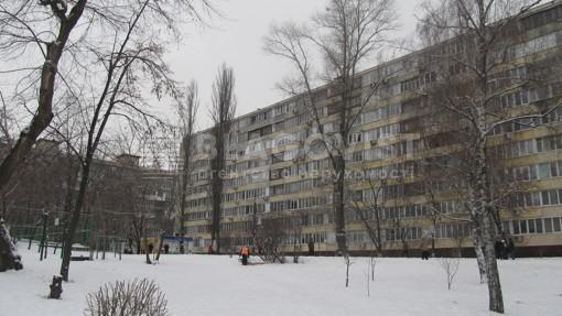 Квартира, Z-2404, 8