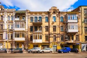 Квартира Саксаганського, 104, Київ, R-21184 - Фото