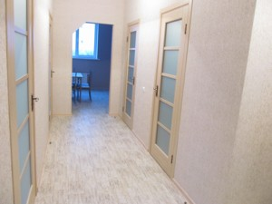 Квартира Драгоманова, 2б, Киев, D-31546 - Фото 10