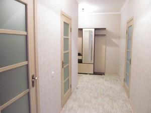 Квартира Драгоманова, 2б, Киев, D-31546 - Фото 11