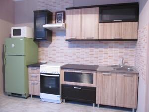 Квартира Драгоманова, 2б, Киев, D-31546 - Фото 6