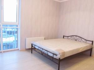 Квартира Драгоманова, 2б, Киев, D-31546 - Фото 4