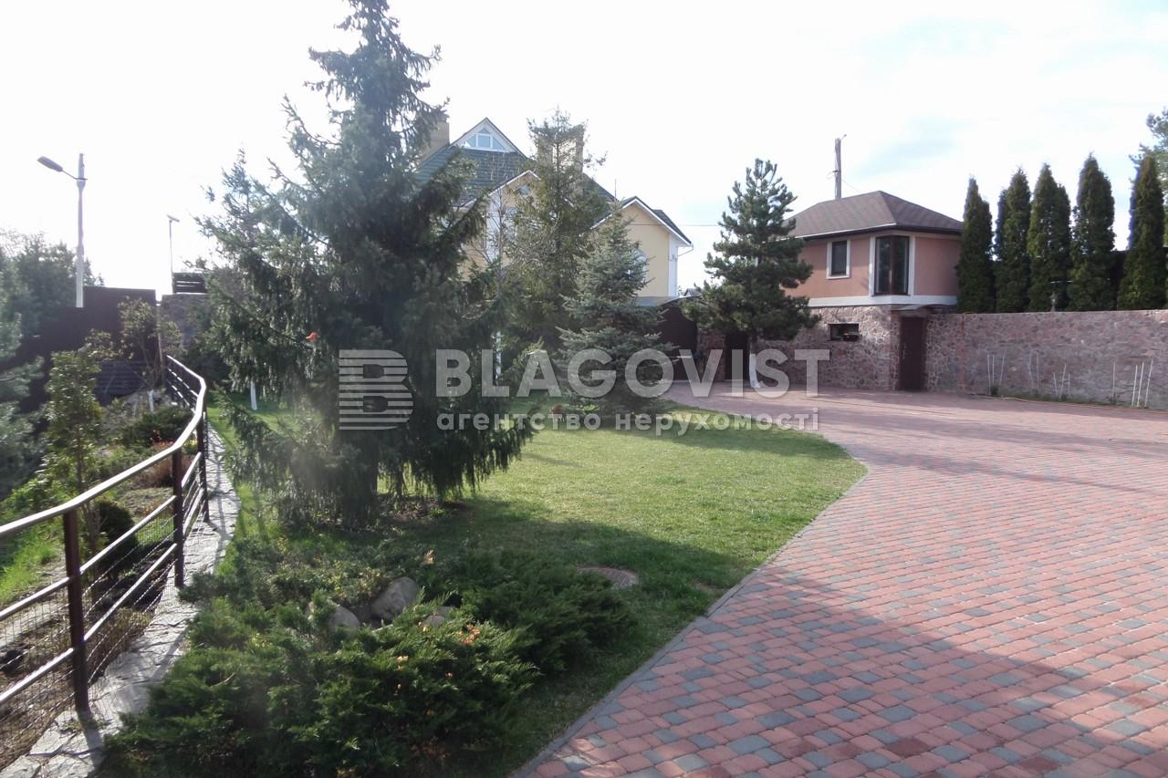 Дом F-37287, Пуховка - Фото 8