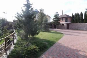 Дом Пуховка, F-37287 - Фото3