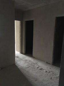Квартира R-3530, Малиновского Маршала, 4в, Киев - Фото 6