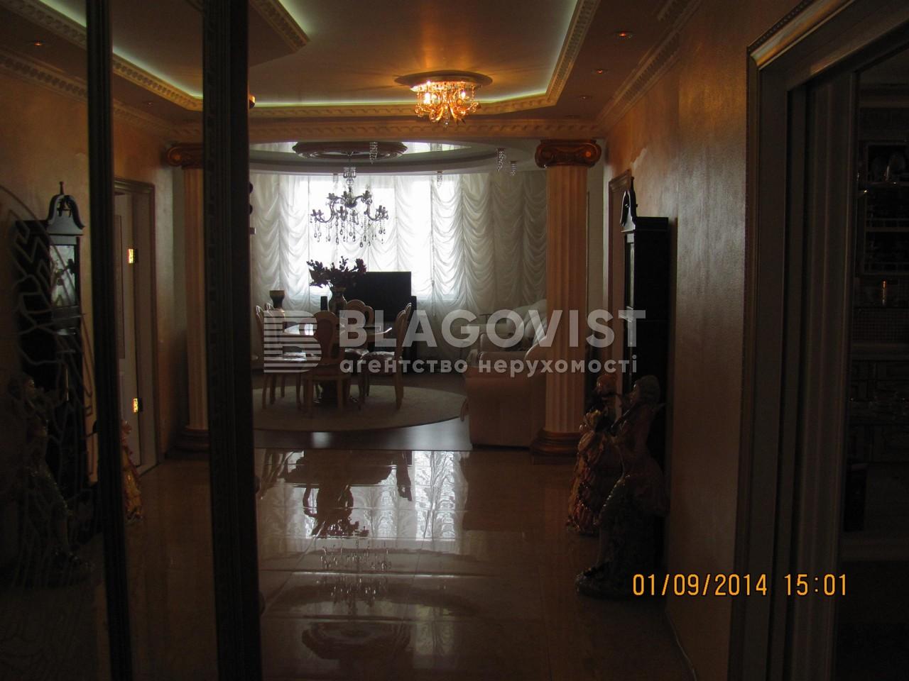 Квартира Z-1594157, Черняховского, 11г, Бровары - Фото 8