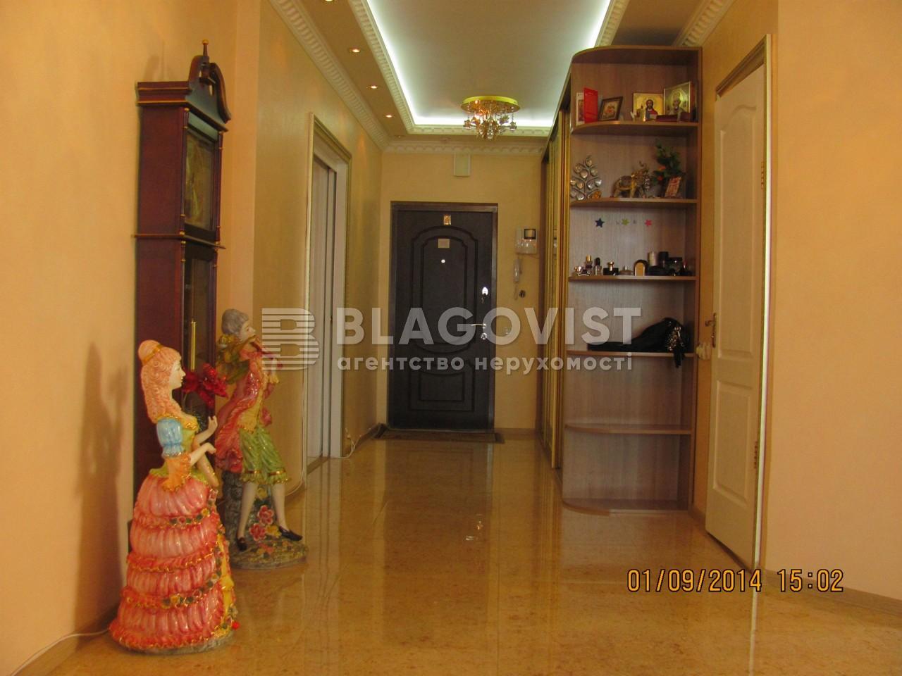 Квартира Z-1594157, Черняховского, 11г, Бровары - Фото 24