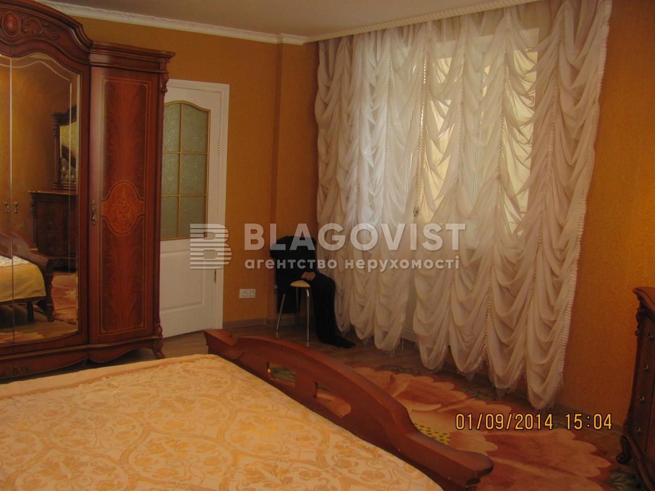 Квартира Z-1594157, Черняховского, 11г, Бровары - Фото 10