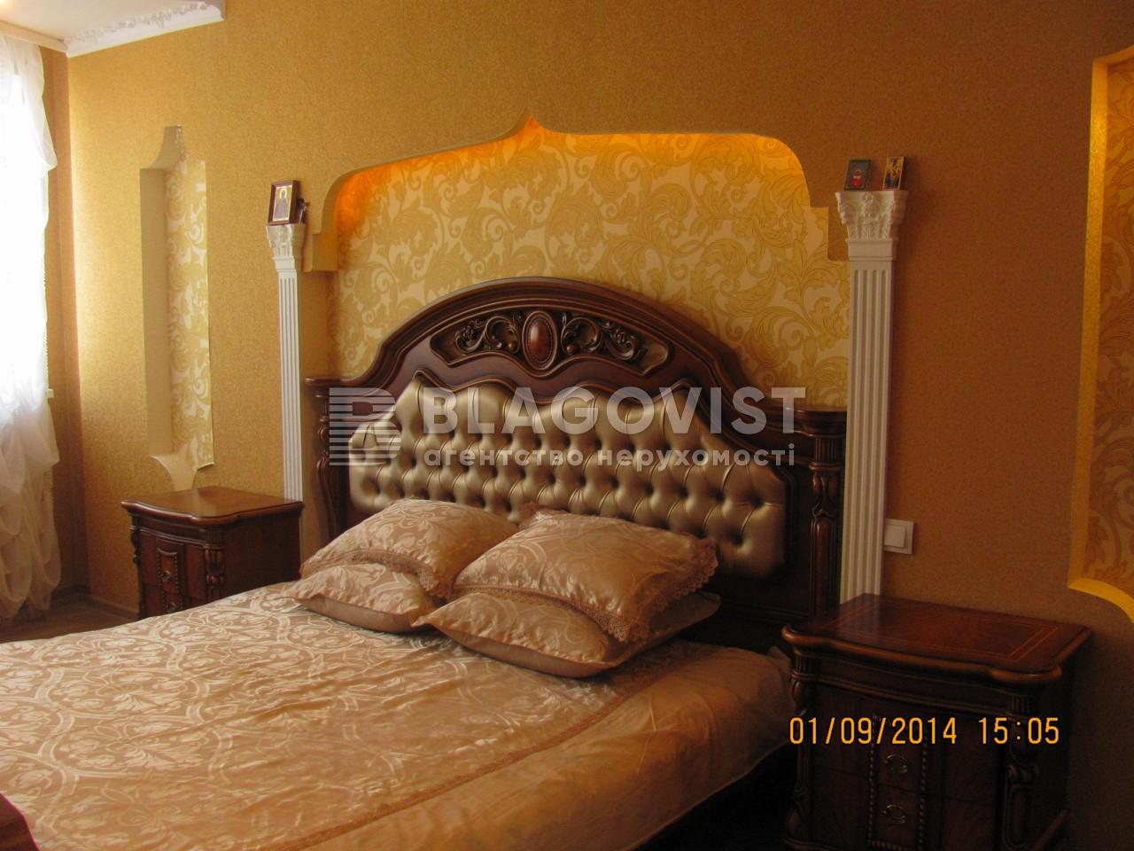 Квартира Z-1594157, Черняховского, 11г, Бровары - Фото 9