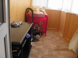 Квартира Z-1594157, Черняховского, 11г, Бровары - Фото 19