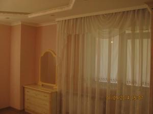 Квартира Z-1594157, Черняховского, 11г, Бровары - Фото 13