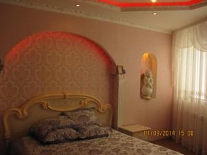 Квартира Z-1594157, Черняховского, 11г, Бровары - Фото 11