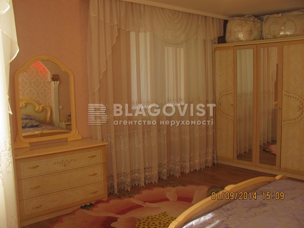Квартира Z-1594157, Черняховского, 11г, Бровары - Фото 12