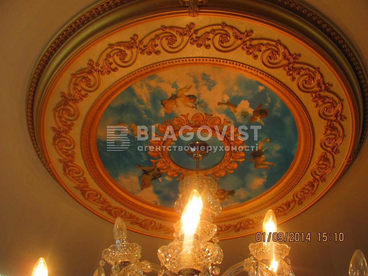 Квартира Z-1594157, Черняховского, 11г, Бровары - Фото 22