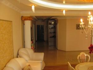 Квартира Z-1594157, Черняховского, 11г, Бровары - Фото 7