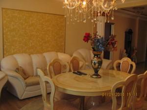 Квартира Z-1594157, Черняховского, 11г, Бровары - Фото 5
