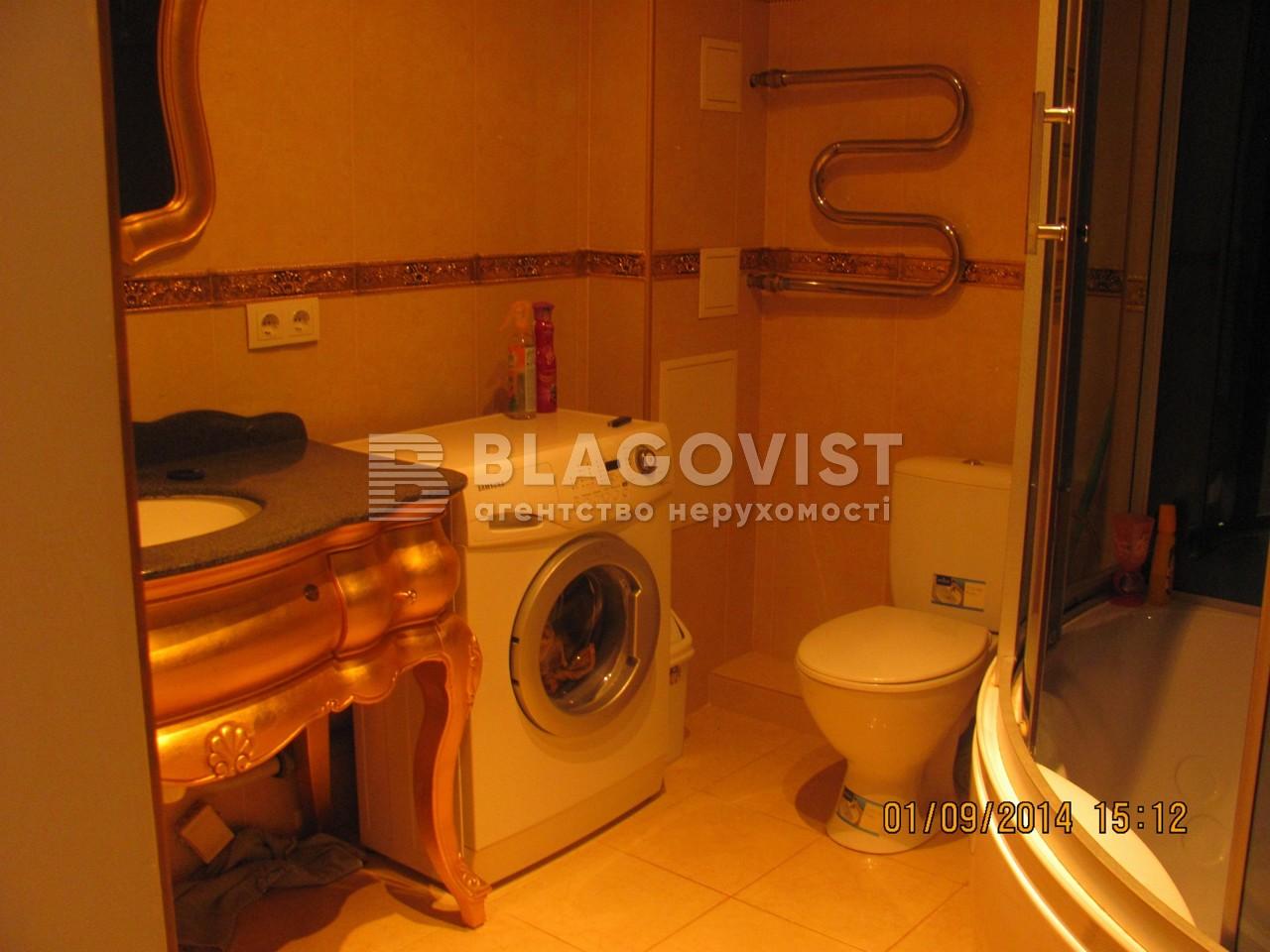 Квартира Z-1594157, Черняховского, 11г, Бровары - Фото 16