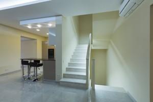 Дом R-2755, Лесная, Стоянка - Фото 31