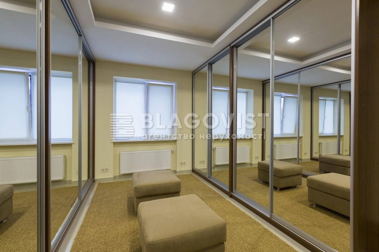 Дом R-2755, Лесная, Стоянка - Фото 26