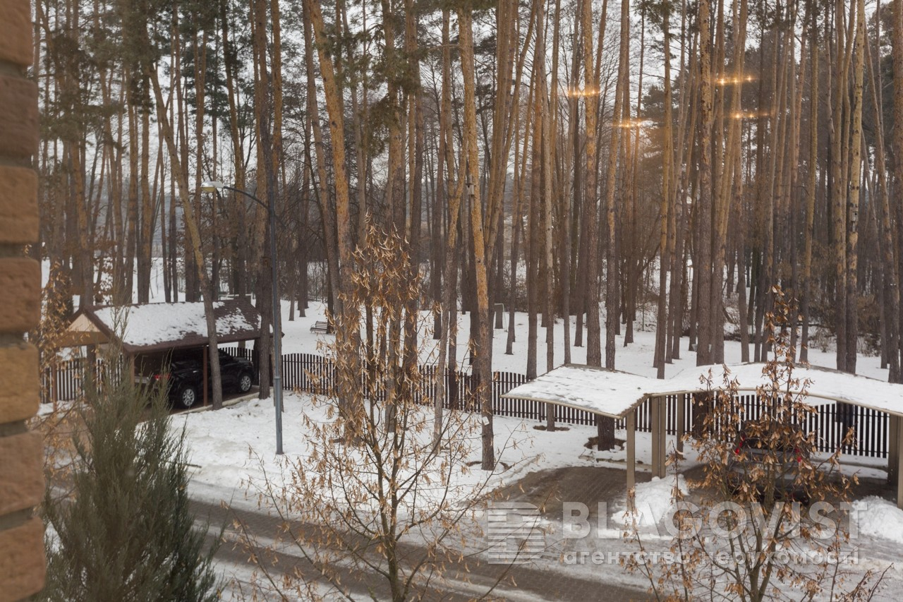Дом R-2755, Лесная, Стоянка - Фото 38