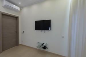 Дом R-2755, Лесная, Стоянка - Фото 18